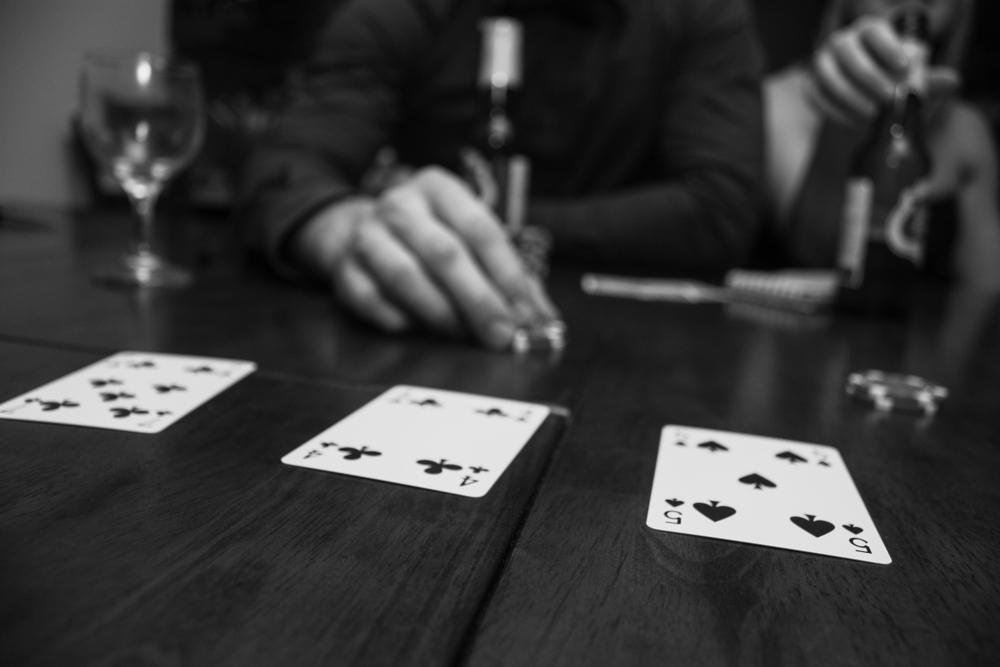 Best blackjack south lake tahoe